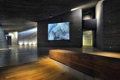 Gallery of Archeopark Pavlov / Architektonicka kancelar Radko Kvet - 3
