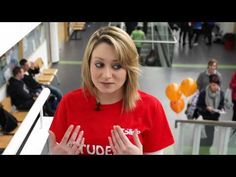 A longer version of the video of our Open Day Have a look and see what IT Sligo can offer you. Includes interviews with current students. Opening Day, Interview, Students, Videos, Women, Fashion, Moda, Openness, Fashion Styles