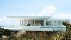 https://www.behance.net/gallery/25810041/CGI-dream-house-