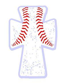 This item is unavailable Softball Cross, Baseball Cross, Baseball Mom, T Shirt Design Template, Sports Mom, Basketball Games, Cricut Vinyl, Shirt Designs, Clip Art