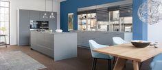 Leicht Küchen X-Trend+