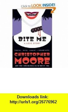 College mathematics for business economics life sciences and bite me a love story christopher moore isbn 10 0061779725 asin fandeluxe PDF