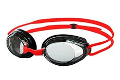 BARRACUDA Goggle 92695 Aquaclair DR B 70 -- You can find out more details at the link of the image.Note:It is affiliate link to Amazon.