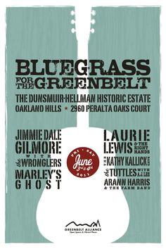 bluegrass-for-the-greenbelt-2011-poster.jpg (576×864)