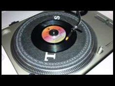 WILLIE HENDERSON - Gangster Boogie Bump (mono) Bump, Music Videos, 1970s Music, Knot