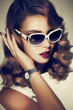1997a8602ca 26 Best Sunglasses images