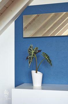 69 besten meine diy projekte bilder auf pinterest diy. Black Bedroom Furniture Sets. Home Design Ideas