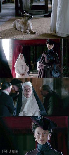 Outlander-Style-Season-2-Episode-3-Starz-Costumes-Terry-Desbrach-TV-Series-Tom-Lorenzo-Site (8)