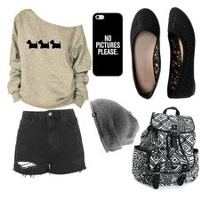 """""""Untitled #4"""" by ellavolleygirl on Polyvore"""