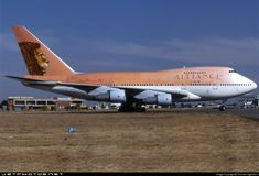 Boeing Aircraft, Passenger Aircraft, Luxury Jets, Best Airlines, Jumbo Jet, Aircraft Painting, Planes, Commercial Aircraft, Civil Aviation