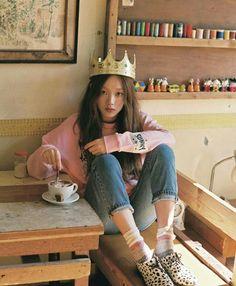 Cặp đôi Tiên Nữ Cử Tạ: Lee Sung Kyung - Nam Joo Hyuk à, đẹp và tài vừa thôi! - Ảnh 4.