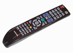 BN59-01109A Samsung Remote Control Samsung Remote Control, Samsung 8, Products, Gadget