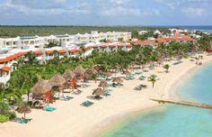 El Dorado Royale All Inclusive Adults Only Resort Riviera Maya Mexico