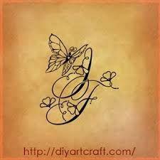 24 Best Tatoo Images On Pinterest Tattoo Ideas Polynesian Tattoos