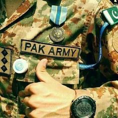 pic in ❤ ✨**Pak Army** board created by **Haris lashari** ✨ Pakistan Defence, Pakistan Armed Forces, Pakistan Zindabad, Pak Army Quotes, Pak Army Soldiers, Pakistan Independence Day, Army Pics, Best Army, Army Brat