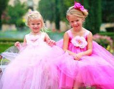 #babytutudresspanchkula  #babytutudresschandigarh  #babytutudresstricity  #babygirldresspanchkula