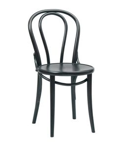 As specialists in contract quality furniture, our pub, hotel & restaurant chairs will suit any business looking for classic, traditional & modern seating. Dining Room Chairs, Dining Room Furniture, Wood Furniture, Ton Chair, Bentwood Chairs, Bent Wood, Restaurant Chairs, Cabinet Makers, Wishbone Chair