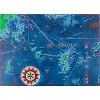 David Sears Artist Matinicus Island Maine Bucks County Pennsylvania ME PA