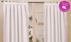 Groupon - Desde $ 629 en vez de $1000 por cortina black out textil en color a elección con delivery o retiro en sucursal en Múltiples sucursales. Precio de la oferta Groupon: $629