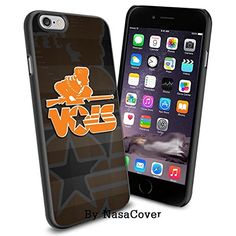 (Available for iPhone 4,4s,5,5s,6,6Plus) NCAA University sport Tennessee Volunteers , Cool iPhone 4 5 or 6 Smartphone Case Cover Collector iPhone TPU Rubber Case Black [By Lucky9Cover] Lucky9Cover http://www.amazon.com/dp/B0173BFOF4/ref=cm_sw_r_pi_dp_5UEmwb02Q7023
