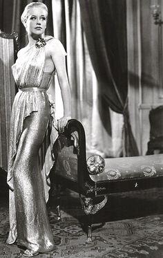 Hildegard Knef 1954