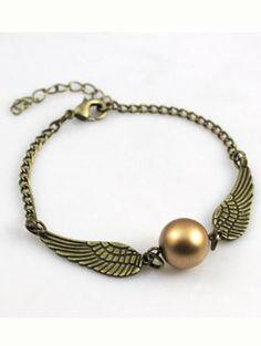 20 Harry Potter Gifts: Merchandise, Jewelry, Shirts, Mugs   Gurl.com