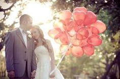 Výsledek obrázku pro wedding balloons