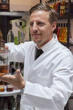 """Stefan Himmelbauer,   """"Maniac Bar Artists""""  Wels - Austria"""