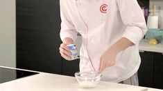 Molho de iogurte e alho - YouTube