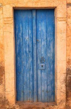 Remla, Chergui, Kerkennah Islands, Tunisia