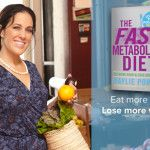 Fast Metabolism Diet resource guide