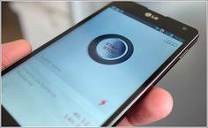 Ahorra batería en el móvil aplicando la tecnología Start-Stop de Audi | Microsiervos (Arte y Diseño)