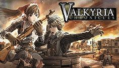 Anime Gun Boy and Girl Xbox One Video Games, Online Video Games, Most Popular Games, Most Popular Videos, Valkyria Chronicles, Comic Book Characters, Fictional Characters, Boy Or Girl, Anime