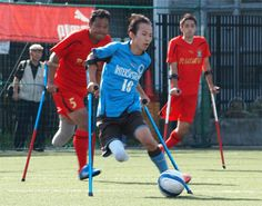 第二回日本アンプティサッカー選手権大会4.png