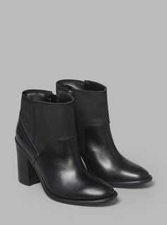 Découvrez nos chaussures pour femmes. Commandez sur la boutique en ligne  officielle G-Star. Frais de livraison et retours gratuits. 6efc9030c2fc