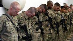 """Irak puede ser enterrado, ya no existe como Estado"" – #MedioOriente #OrienteMedio #Irak #Kurdistán #sunitas #chiitas #islam #musulmán #califato #ArabiaSaudita #Jordania #EIIL #EjércitoIslamistaDeIrakYElLevante #ISIL #EEUU #EstadosUnidos #AlNusra #AlQaeda #MuslimBtotherhood #LosHermanosMusulmanes #Obama #BarackObama #Siria #terrorismo #terrorista #Qatar #YevgueniSatanovski #Satanovski #política #Internacional"