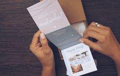 Cards Against Humanity, Best Man Wedding, Groomsmen, Colors