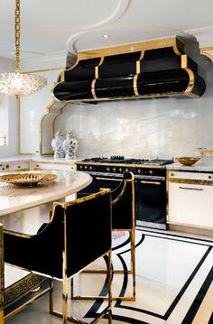 Cheap Home Decor .Cheap Home Decor Kitchen Room Design, Home Decor Kitchen, Interior Design Kitchen, Interior Decorating, Kitchen Ideas, Kitchen Layout, Kitchen Designs, Bathroom Interior, Luxury Home Decor