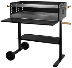 Enders Ontario 8160 Grill Cart