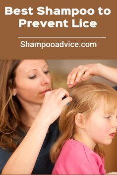 best shampoo to prevent lice Moist hair and scalp can be reasonable breeding grounds for lice and flea. Thus, one must take care of their mane and opt for any of the following shampoos to prevent lice's growth. Best Shampoos, Your Hair, The Cure