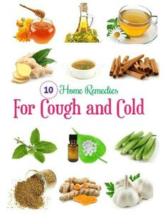 Chest Congestion is mostly caused by infection in respiratory system or some times it happens because of common cold and flu.chest congestion is similar to blocked or stuffy nose, and you can treat it with simple natural home remedies with some normal ki Cold And Cough Remedies, Home Remedy For Cough, Cold Home Remedies, Flu Remedies, Natural Home Remedies, Health Remedies, Holistic Remedies, Holistic Healing, Herbal Remedies