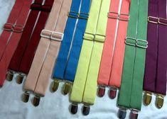 Ring Bearer Suspenders, Groomsmen Suspenders, Suspenders For Boys, Wedding Suspenders, Blue Groomsmen, Light Blue Bow Tie, Groomsmen Accessories, Popular Wedding Colors
