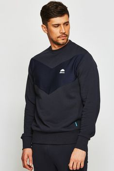Shop the latest Spring Summer 2020 Gym King men's and women's Collection. Kings Man, Ellesse, Navy, Mens Tops, Jackets, Stuff To Buy, Shopping, Collection, Italia