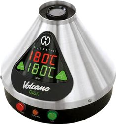 Still have 1 volcano digital vaporizer here at our west palm beach location. This is one of the best vaporizers on the market with digital temperature control this would be a great centerpiece to any collection. Volcano Vaporizer, Nova Orleans, Best Vaporizer, Vaporizer Reviews, Herbal Vaporizer, Diaphragm Pump, Boiling Point, Shops, Molecular Gastronomy