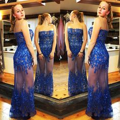 Dress for the rent 2019 Strapless Dress Formal, Prom Dresses, Formal Dresses, Fashion Design, Dresses For Formal, Formal Gowns, Formal Dress, Gowns, Formal Wear
