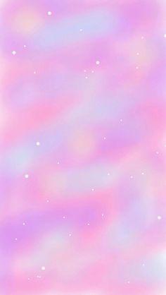 Pastel swirls