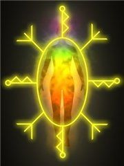Our goal is to keep old friends, ex-classmates, neighbors and colleagues in touch. Chakras, Rune Symbols, Healing Codes, Rubrics, Witchcraft, Art Pictures, Vikings, Spirituality, Neon Signs