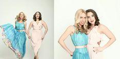 30 Models für Fashion Show gesucht – JS Lifestyle Fashion Bad Soden (Taunus)