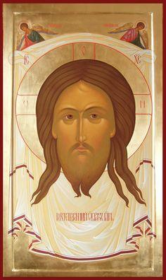 Спас и Богородица Holy Spirit, Jesus Christ, Mona Lisa, Disney Characters, Fictional Characters, Merlin, Lord, Artwork, Pictures