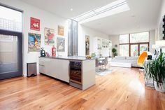 Stunning #Highbury, 5 bedroom #property available to #rent - £1,900 p/w